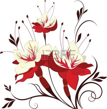 6,034 Fuchsia Stock Vector Illustration And Royalty Free Fuchsia.