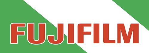 Fuji to Add More Than 60 Jobs in South Carolina.
