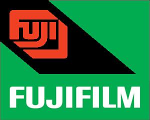 Fujifilm Logo Vectors Free Download.