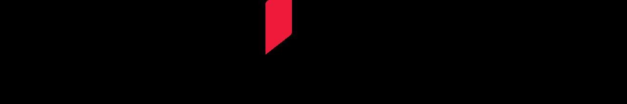 File:Fujifilm logo.svg.