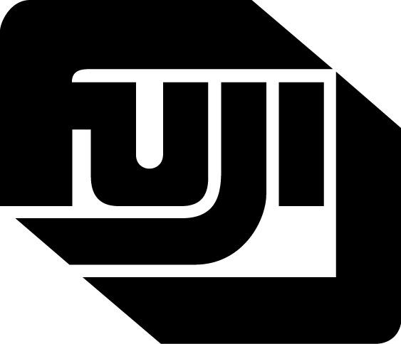 Fuji logo Free vector in Adobe Illustrator ai ( .ai ) vector.