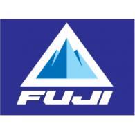 Fuji Bikes.