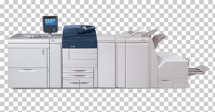 Fuji Xerox Multi.