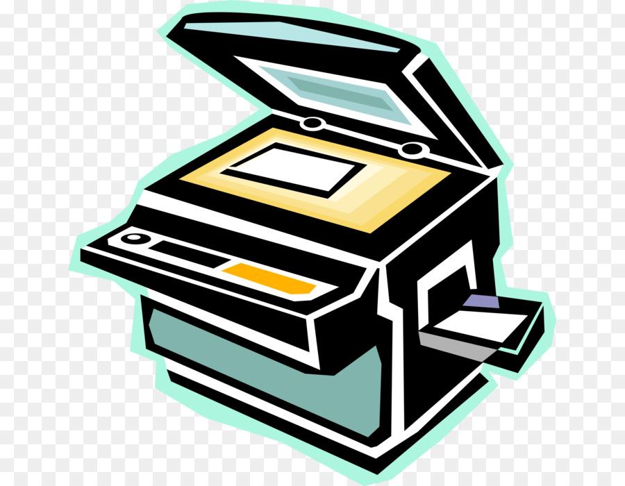 Fuji Xerox Fujifilm Business Multi.