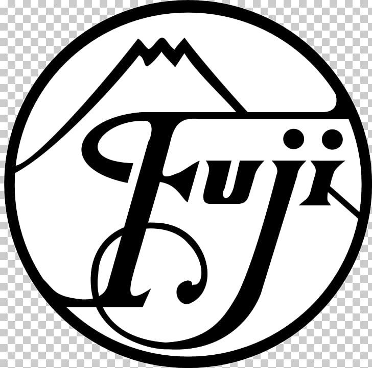 Minato Kodak Logo Fujifilm Graphic design, fuji PNG clipart.