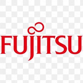 Fujitsu Optical Components Limited Images, Fujitsu Optical.