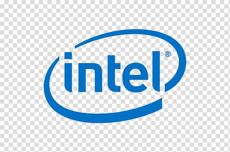 Intel Logo Fujitsu Business Technology, intel transparent.