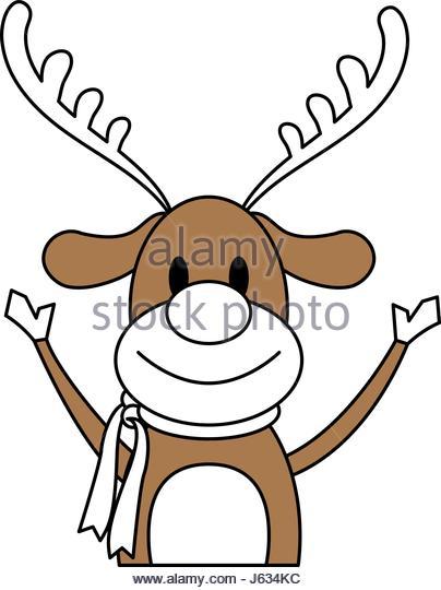 Animal Body Cartoon Stock Photos & Animal Body Cartoon Stock.
