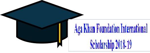 Education4allhub: Aga Khan Foundation International.