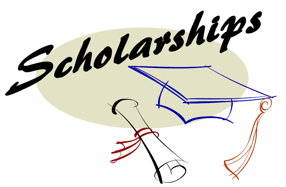 EBCS (English): International Scholarship for Students.