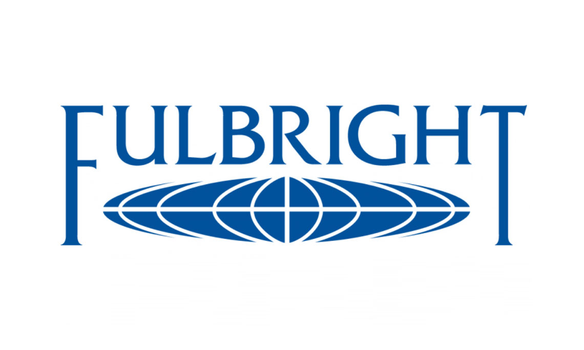 Fulbright Foreign Student Program Competition 2018.
