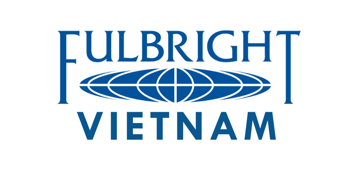 Fulbright Vietnamese Visiting Scholar Program 2019.