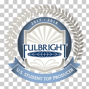 4 fulbright Program PNG cliparts for free download.