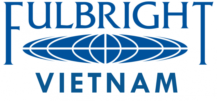 Applications for Fulbright academic year 2019.