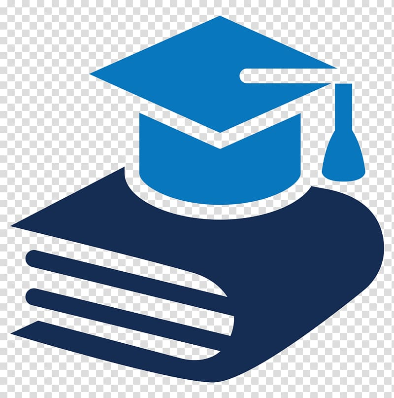 Scholarships transparent background PNG cliparts free.