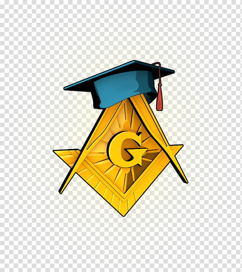 Freemasonry Scholarship Masonic lodge Student Scottish Rite.
