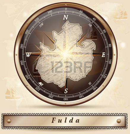85 Fulda Stock Vector Illustration And Royalty Free Fulda Clipart.