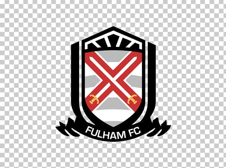 Fulham F.C. Fulham Football Club Shop Derby County F.C. EFL.