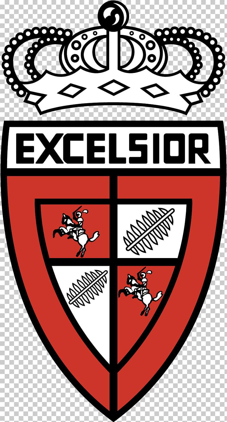 Royal Excel Mouscron R.E. Mouscron Belgian First Division A.