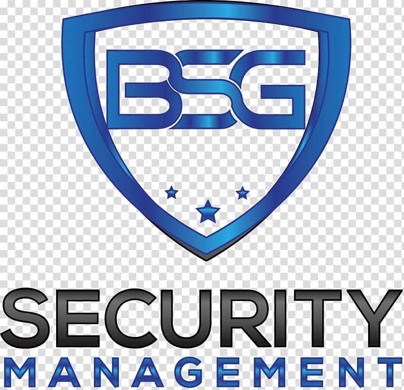 Security company Security guard Logo, fulham f.c..