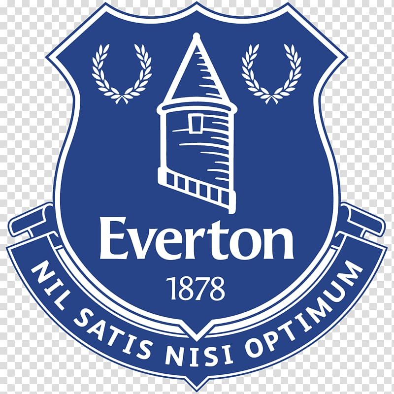 Goodison Park Everton F.C. Premier League Football Fulham.