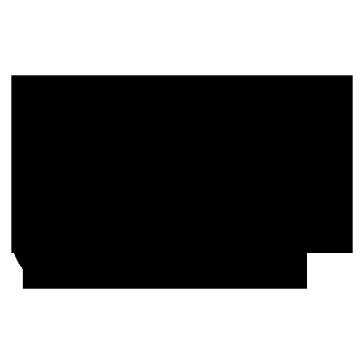 Full Battery Icon.