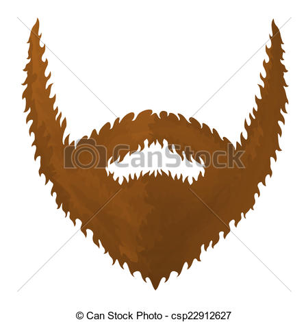 Beard Clip Art & Beard Clip Art Clip Art Images.