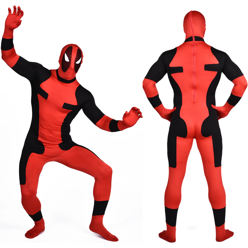 Online Get Cheap Full Body Halloween Costumes.