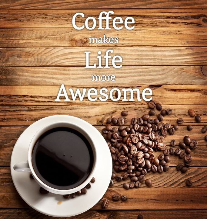 1000+ images about Coffee on Pinterest.