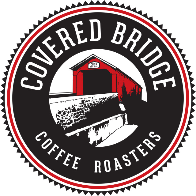 Order Locally Roasted Coffee.