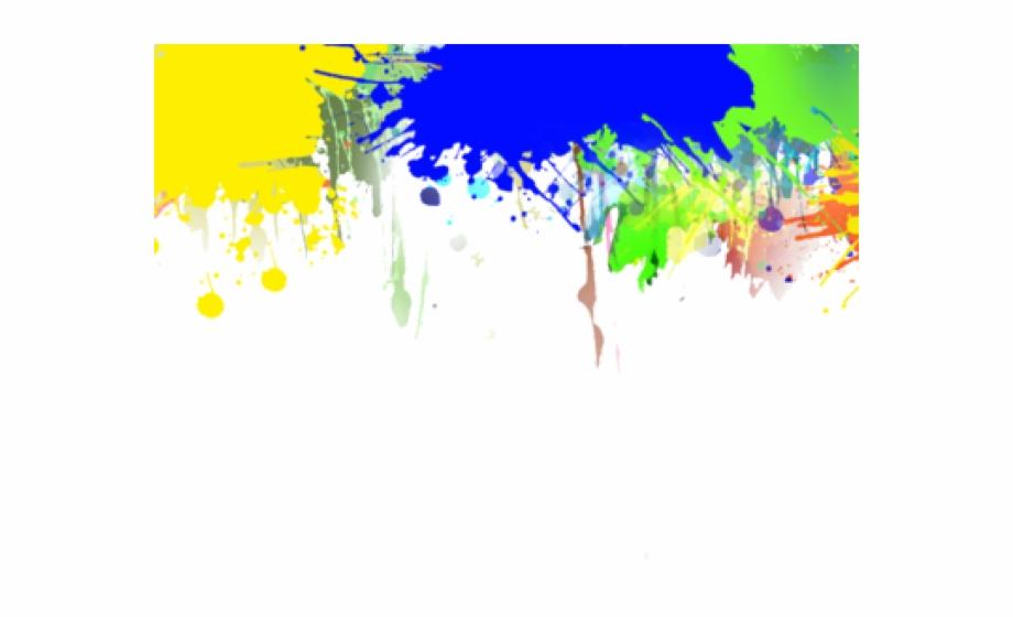 Clipart Wallpaper Blink.