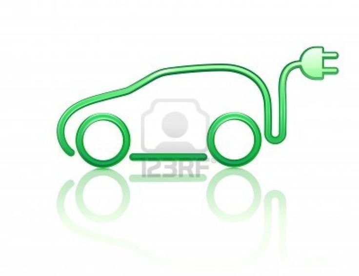 1000+ images about Electric Vehicles on Pinterest.