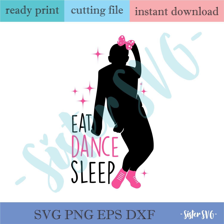 Pin on Jojo Siwa SVG, Cutting File.