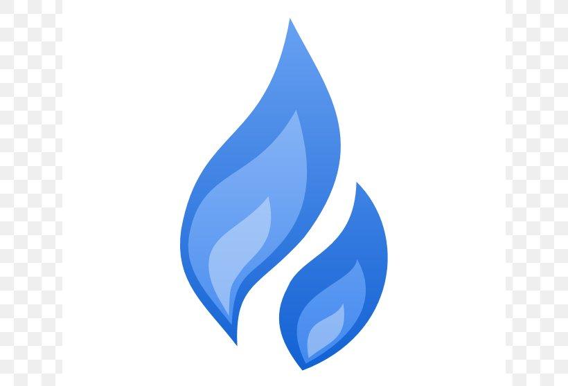 Natural Gas Natural.