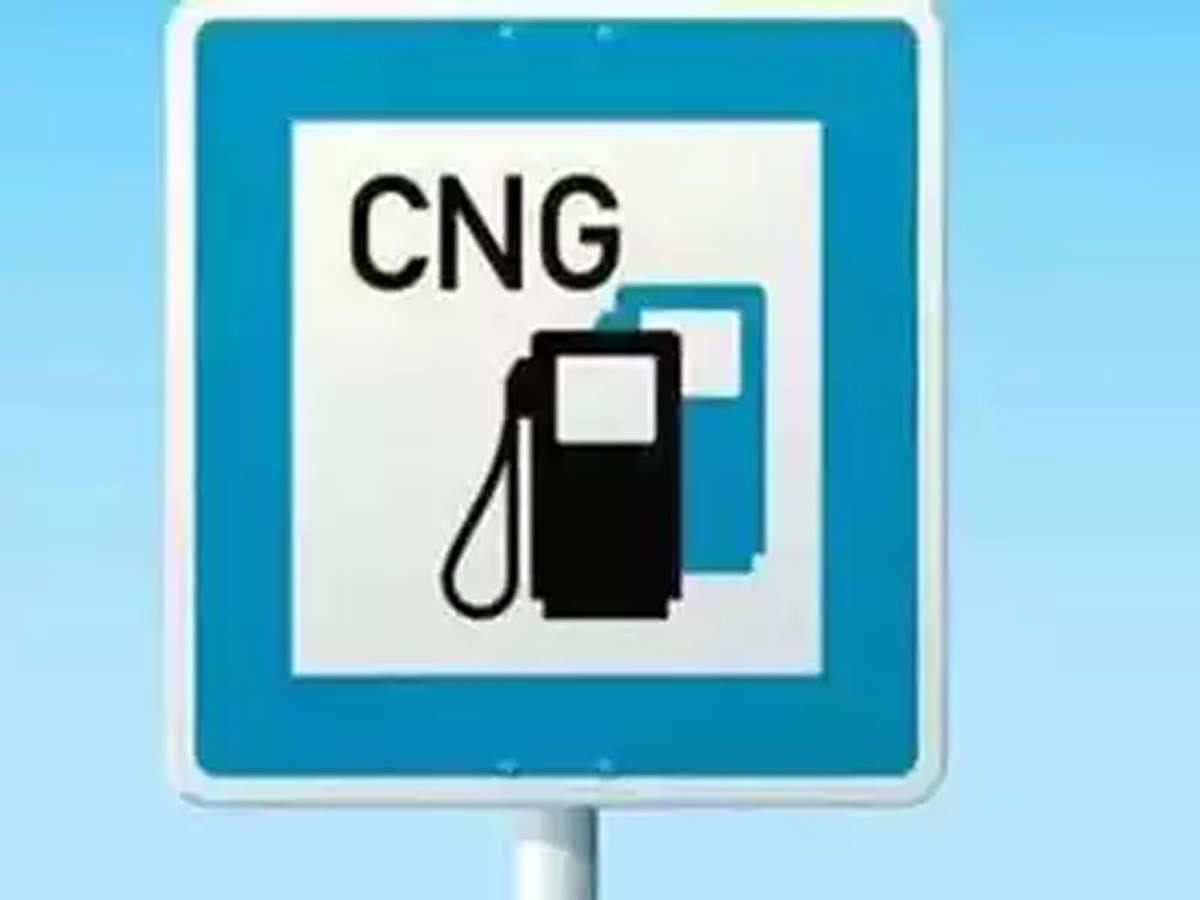 CNG price in Delhi hiked by 50 paise, third since April.