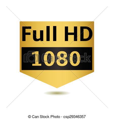 Full hd Clipart Vector and Illustration. 515 Full hd clip art.
