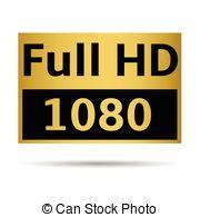 Full hd Clipart Vector and Illustration. 579 Full hd clip art.