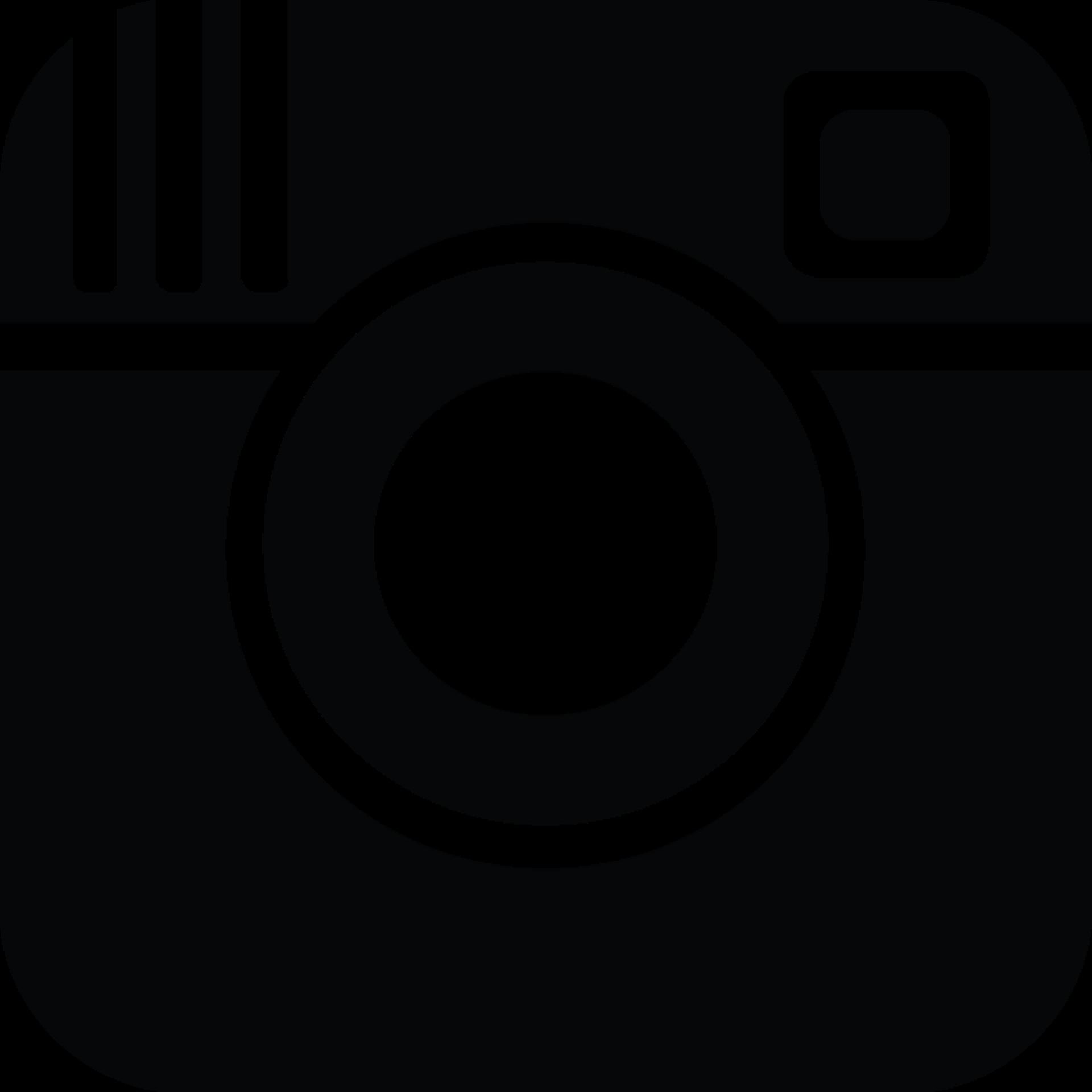 Instagram clipart full hd, Instagram full hd Transparent.