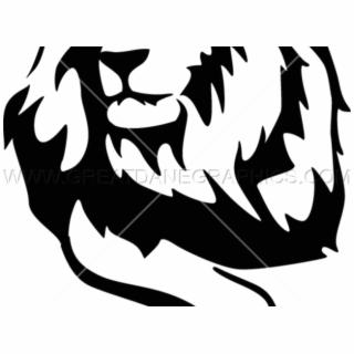 Full Hd Logo PNG Images.