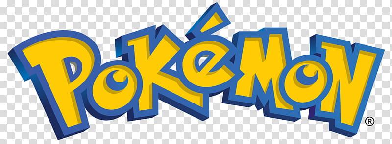 HD Pokemon Logo HD, Pokemon logo transparent background PNG.