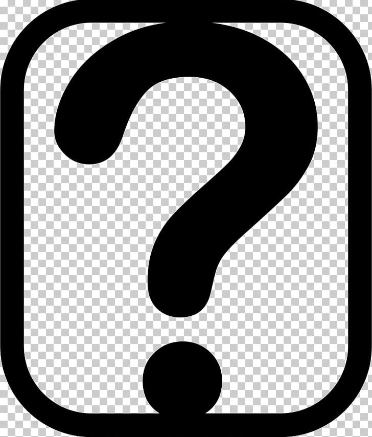 Question Mark Symbol Emoticon Meaning Full Stop PNG, Clipart.