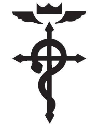 Amazon.com : Fullmetal Alchemist Brotherhood: Flamel.