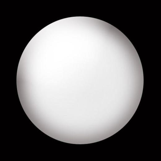 Clipart full moon.