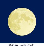 Full moon Illustrations and Clip Art. 9,748 Full moon royalty free.