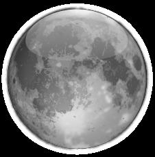 Free to Use & Public Domain Moon Clip Art.