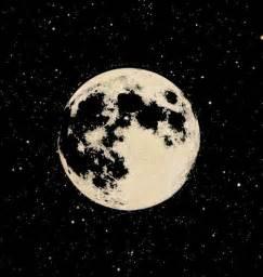 Similiar Moon Night Sky Clip Art Keywords.