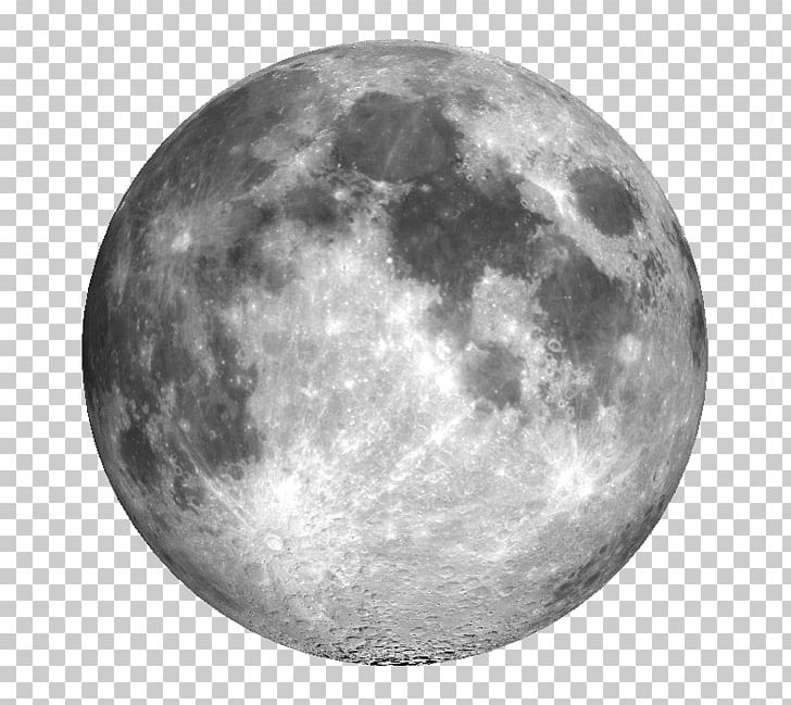 Earth Apollo Program Lunar Eclipse Full Moon PNG, Clipart.