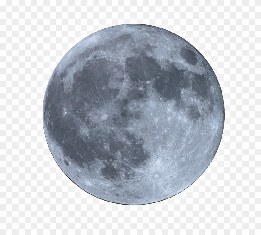 Full Blood Moon Png, Transparent Png.