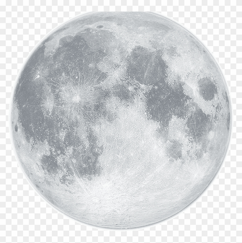Full Moon Images Free Download.