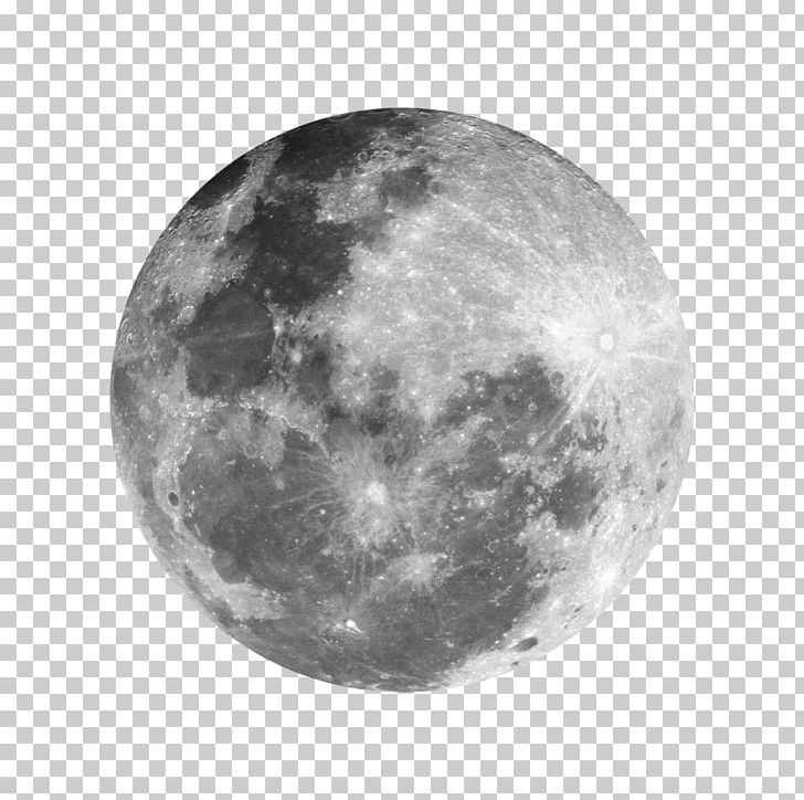 Earth Supermoon Full Moon PNG, Clipart, Astronomical Object.
